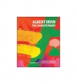 Albert Irvin The Complete Prints