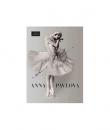 Anna Pavlova 20th Century Ballerina