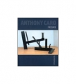 Anthony Caro: Presence