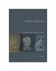 Chinese Antiquities An Introduction to the Art Market