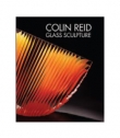 Colin Reid Glass Sculpture