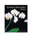 Elizabeth Blackadder Prints