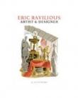 Eric Ravilious Artist and Designer