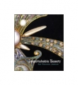 Imperishable Beauty Art Nouveau Jewelry