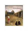 Leonora Carrington Surrealism, Alchemy and Art