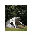 Lynn Chadwick Sculptor With a Complete Illustrated Catalogue 1947-2005