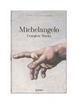 Michelangelo. Complete Works