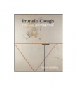 Prunella Clough Regions Unmapped