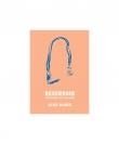 Reservoir: Sketchbooks & Selected Works