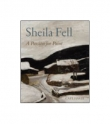 Sheila Fell - A Passion for Paint