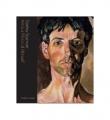 Stanley Spencer - Art as a Mirror of Himself