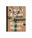 The Art & Craft of Richard Woods