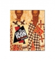 The Avant-Garde Icon Russian Avant-Garde Art and the Icon Painting Tradition