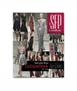 The SFP LookBook: Mercedes-Benz Fashion Week Fall/Winter 2014 Collections