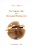 Aïm Deüelle Lüski and Horizontal Photography