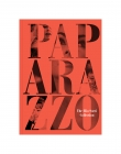 Paparazzo - The Elio Sorci Collection
